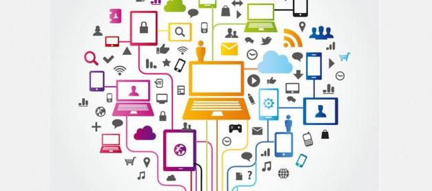 Transforme dados em informações valiosas