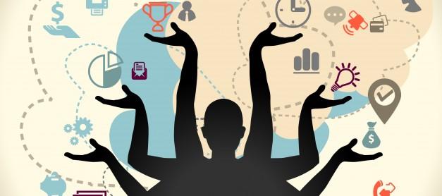 Dicas para aumentar a produtividade da empresa