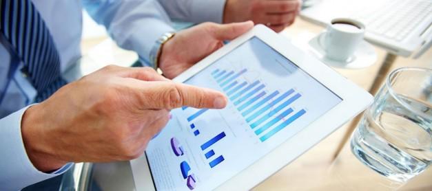 Giver amplia atuação e oferece estratégias para aumentar vendas