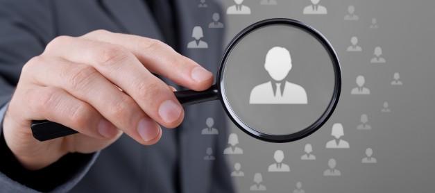 7 benefícios Giver para o marketing de vendas da sua empresa