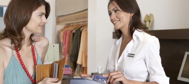 Investir na fidelização de clientes pode te dar muitas vantagens
