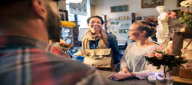 5 Motivos para implantar um programa de fidelidade