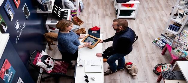 Cadastros de clientes… Como está a qualidade dos seus?